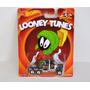 Kenworth W900 Pop Culture Looney Tunes Hot Wheels 2014