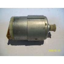 Motor Tração Do Carro Da Hp Deskjet 3820