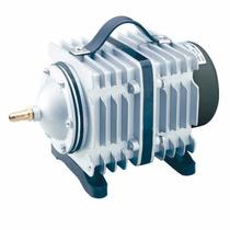 Compressor De Ar Boyu Acq-007 - 100l/m - 220v- Aquaset