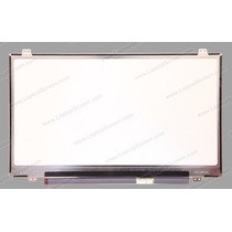 Tela 14.0 Led Slim Para Dell Inspiron 14 5420 - 14z 5423