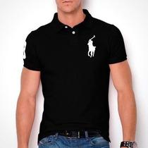 Camisas Polo Ralph Lauren Importada Pronta Entrega Barato