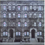 Led Zeppelin - Physical Graffiti - Vinil Alemão