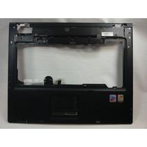 Carcaça Superior Hp Compaq Nx6110 Notebook- Cx56