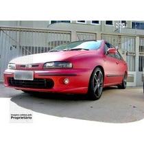 Envelopamento Liquido Power Revest Vermelho Ferrari Lata 1/4