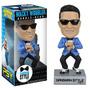 Boneco Funko Pop Rocks Psy Gangnam Style Fenomeno Dança Pop