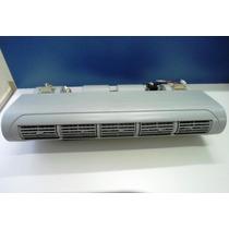 Caixa Evaporadora Ar Condicionado Mini Bus Completa 12v/24v