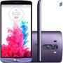Oferta Celular Lg G3 D855 4g Bateria 2.940 Mah Envio Grátis