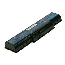 Bateria Notebook Acer Aspire 4736z Series- Batas07