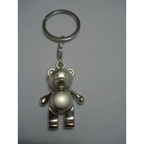 Chaveiro Urso Ursinho Articulado