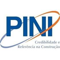 Ebooks Engenharia Civil / Construção Civil 47 Livros (pini)