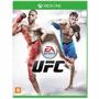 Ufc  - Xbox One, usado comprar usado  Campinas