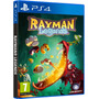 Rayman Legends - Jogo Aventura Playstation 4