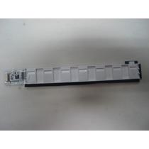 Placa Teclado 56-891850-0ukg - Philco Tv Ph32 Led A