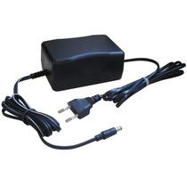 Fonte 24v 1a 2a 3a Bivolt P4 2,1 Mm Router Board Wireless