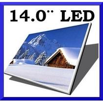 Tela Led 14 Notebook Megaware 4129