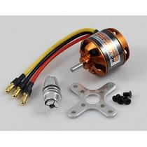 Motor Brushless Rctimer Bc2826/6 2200kv
