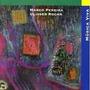 Cd Marco Pereira /ulisses Rocha Musica Viva