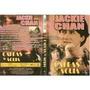 Artes Marciais- Jackie Chan - Garras De Águia (clássico)