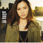 Yui: How Crazy Your Love [dvd Album]