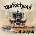 Motorhead - Aftershock - Alemanha - Lacrado