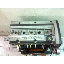 Motor Marea 2.0 20v Turbo Original Novo.