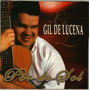 Cd - Gil De Lucena: Pôr-do-sol