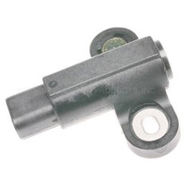 Sensor De Fase Ford Ranger 2.5 Gasolina 95-2001
