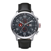 Relógio Masculino Tommy Hilfiger Original Pronta Entrega