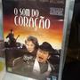 Dvd O Som Do Coração