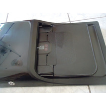 Sistema Adf P/ Hp Officejet Pro 8500 Mod: 910g. Aproveite.