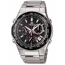 Relógio Casio Edifice Cronógrafo Ef-528sp-1av