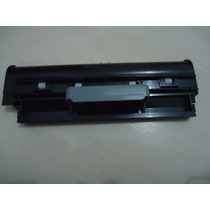 Descongestionador De Papel P/ Hp Inkjet Advantage 4615/4625.