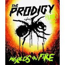 The Prodigy - World