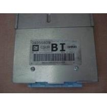 Modulo Injeção Gm Corsa 1.6 Mpfi - 09.355.809 / Csur / Bi