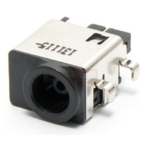 Conector Dc Jack Samsung Rv410 R430 R440 R530 R580 R730 R780