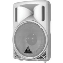 Caixa Ativa Behringer B212d 550w - Amplificada B 212 D