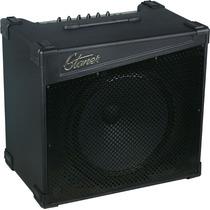 Amplificador Para Guitarra Staner, Modelo Shout 215 G