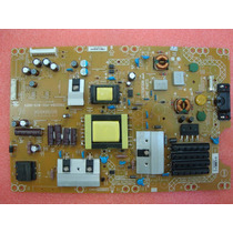 Placa Philips Fonte 39pfl4707g/78 715g5194-p02-w20-002s