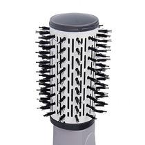 Escova Acessório Original Air Brush Conair Posto Todo Dia