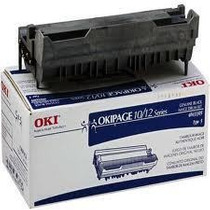 Druns Okidata 40433305 P/10e,10ex,12i,10,12 Orig.