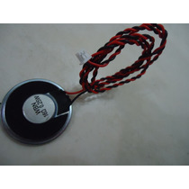 Auto Falante P/ Hp Inkjet Advantage 4615/4625 Novo.aproveite