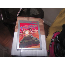 Atari 2600 Battlezone Video Game Jogo Cartuchos Lote