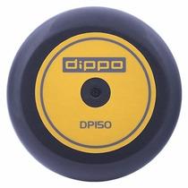 Campainha De Prato Dippo Dp150