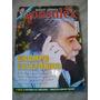 Revista Consulex Nº 148 - Grampo Telefonico