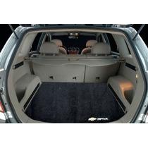 Tapete Porta Malas Carro Carpete Escort Ford Ka