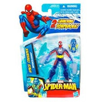 Figura Spider Man 3