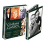 Cinema Classics - Os Grandes Icones Do Cinema 6 Dvds