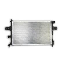 Radiador Ford Dell Rey - Pampa - Corcel 1.8 - Rv2285 - Visco