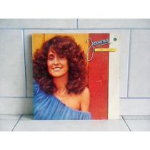 Lp Vinil Joanna : Brilho E Paixão 1983/ Disco Original