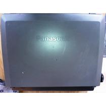 Máquina De Escreve Panasonic Eletronica Type Writer R540